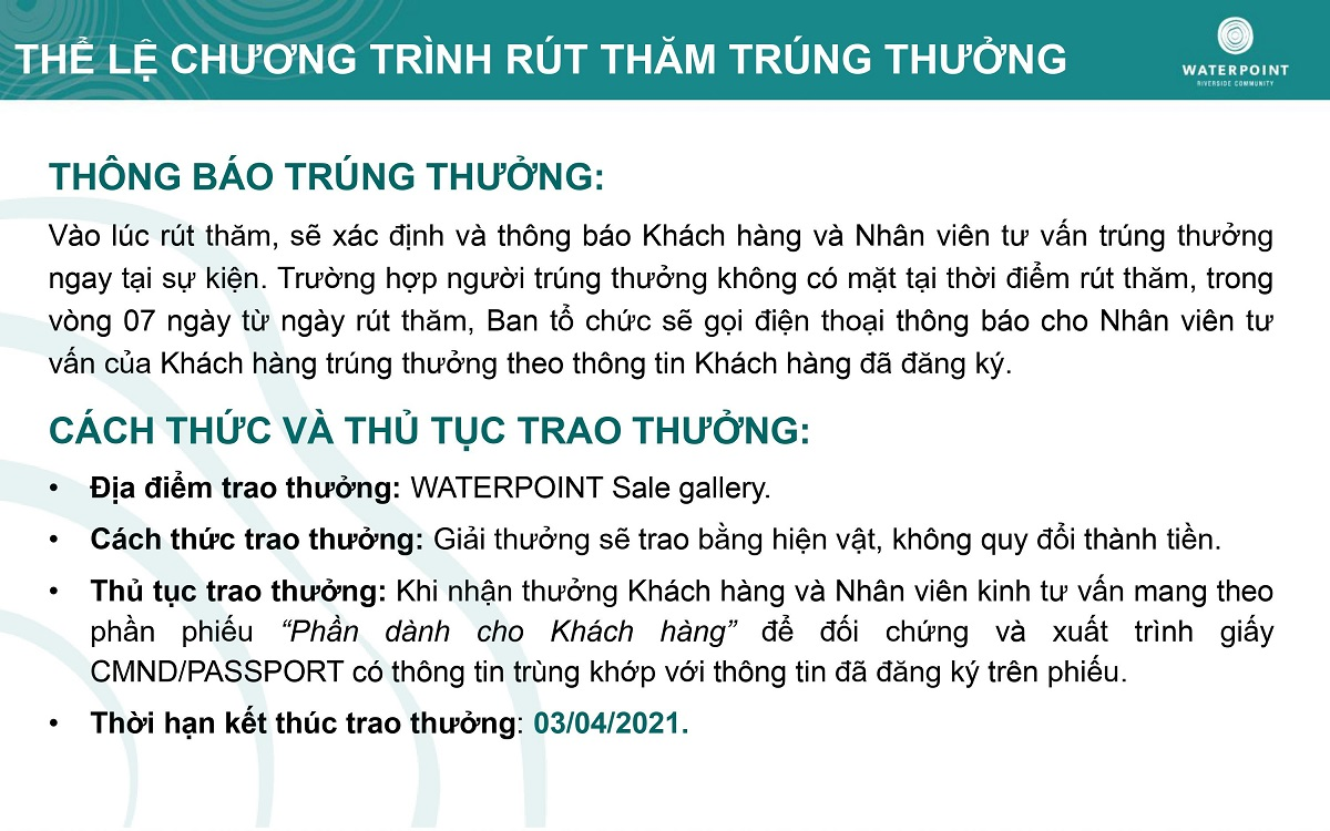 chuong-trinh-boc-tham-rut-thuong-du-an-waterpoint-3