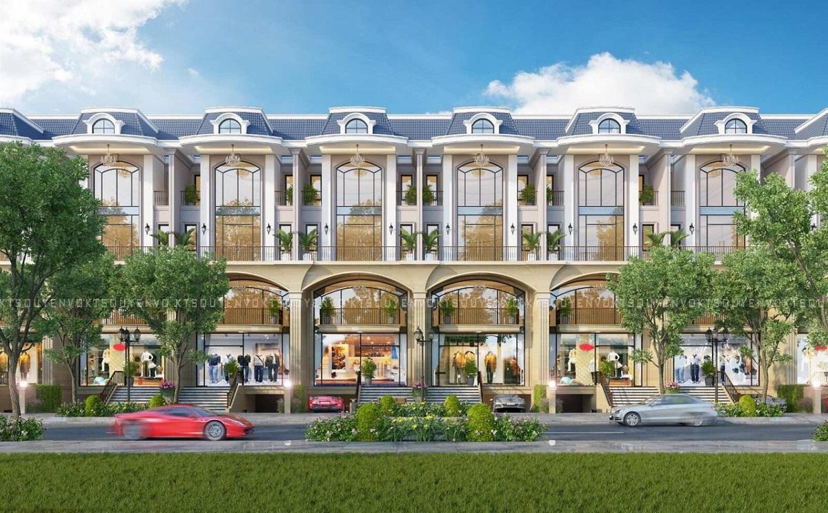 shop-villa-du-an-van-phuc-city