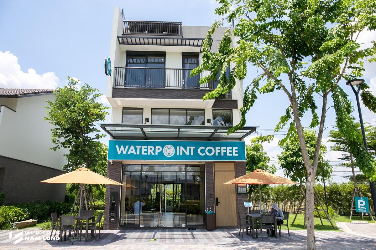 nha-mau-du-an-waterpoint-21