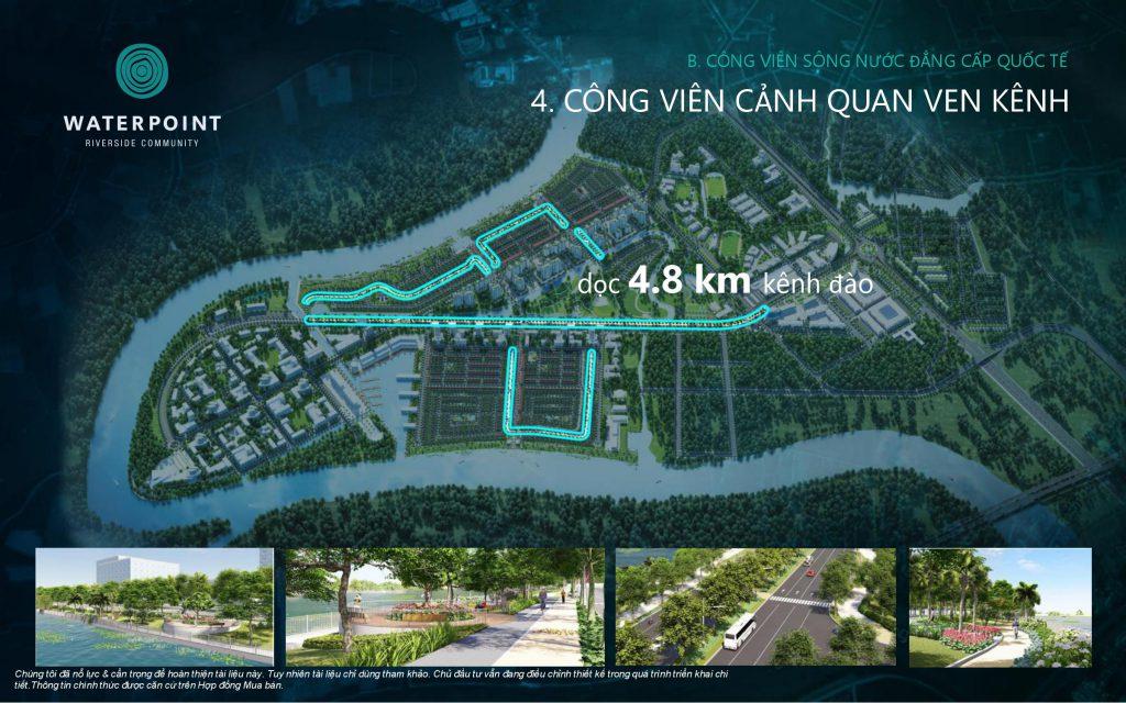 cong-vien-canh-quan-ven-song-du-an-waterpoint