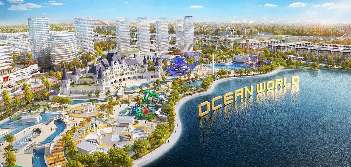 cong-vien-ocean-world-du-an-van-phuc-city