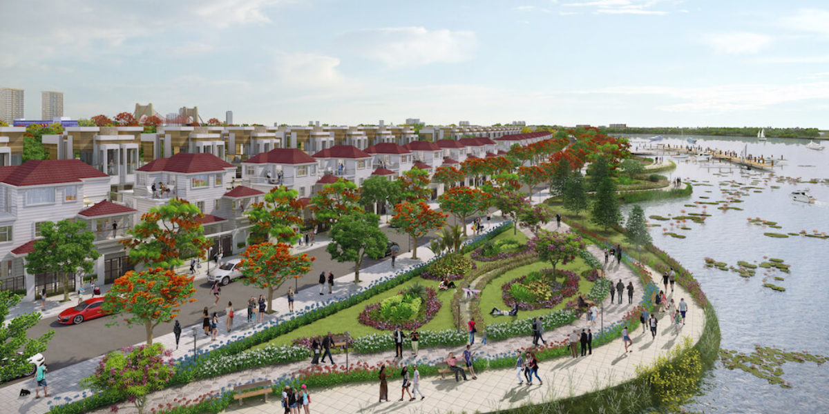 cong-vien-the-long-park-du-an-van-phuc-city