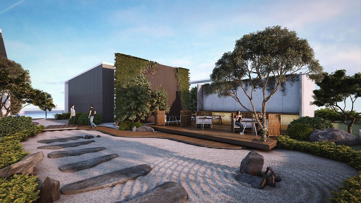 khu-thu-gian-du-an-ascent-garden-homes