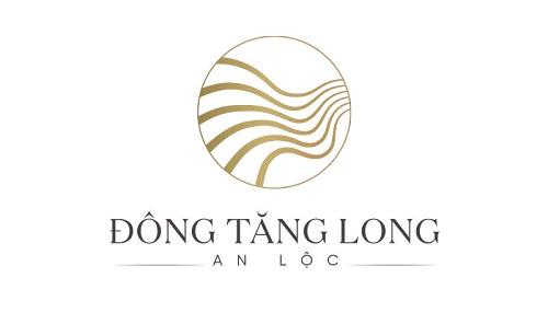 logo-dong-tang-long