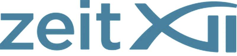 logo-thu-thiem-zeit-river