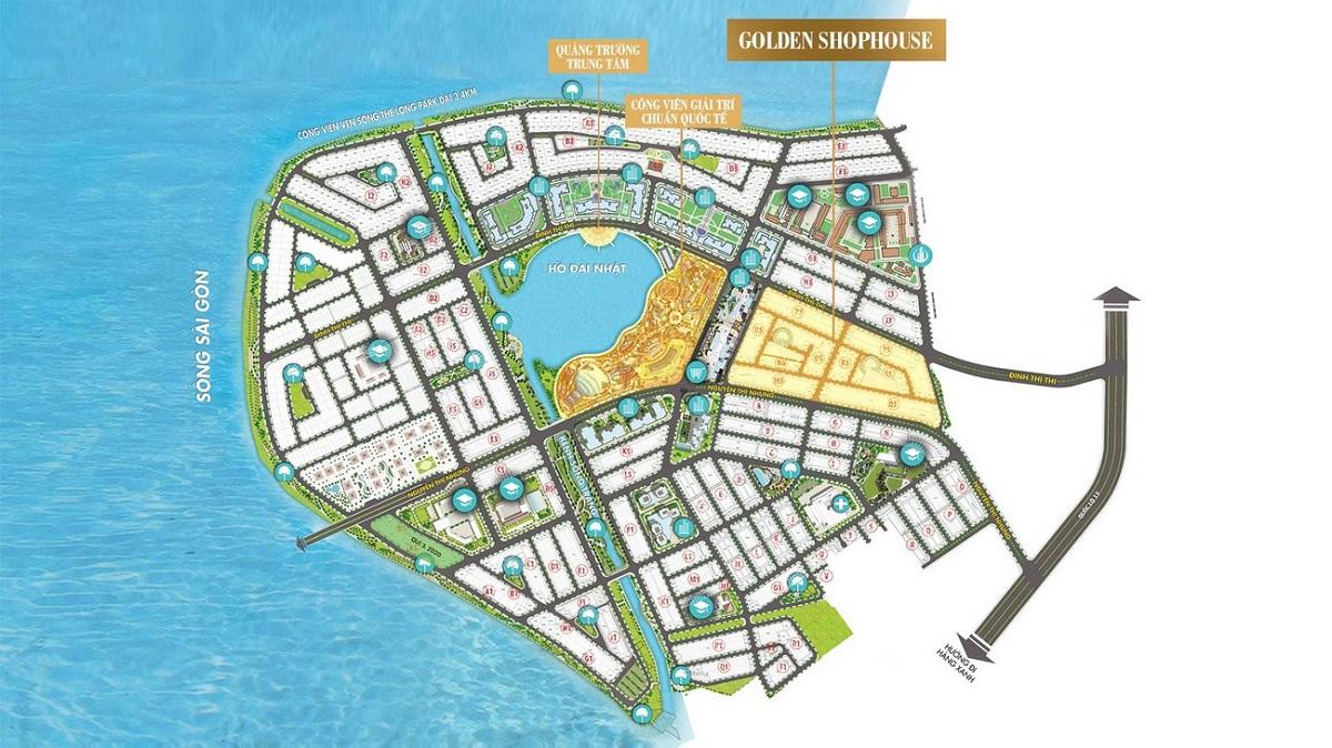 mat-bang-golden-shophouse-du-an-van-phuc-city