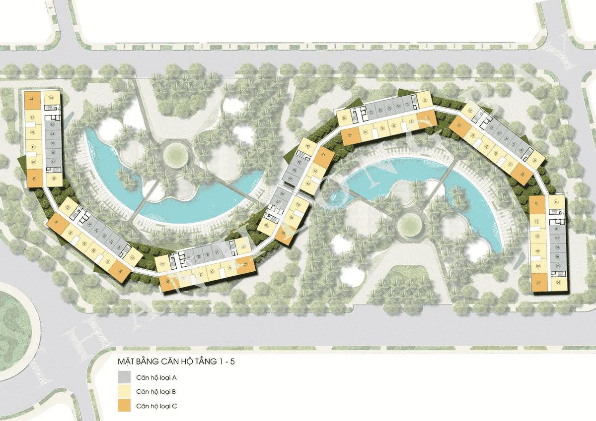 mat-bang-tang-1-5block-sky-garden