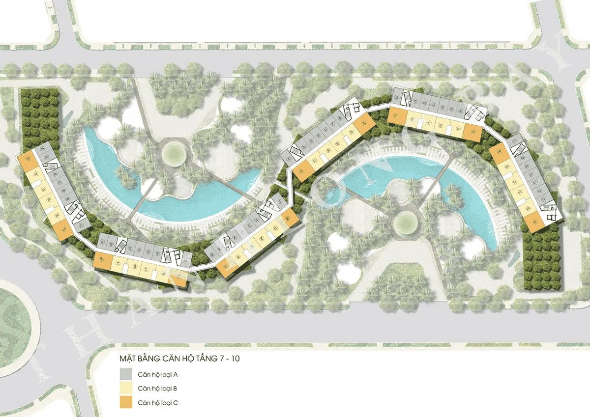 mat-bang-tang-7-10-block-sky-garden