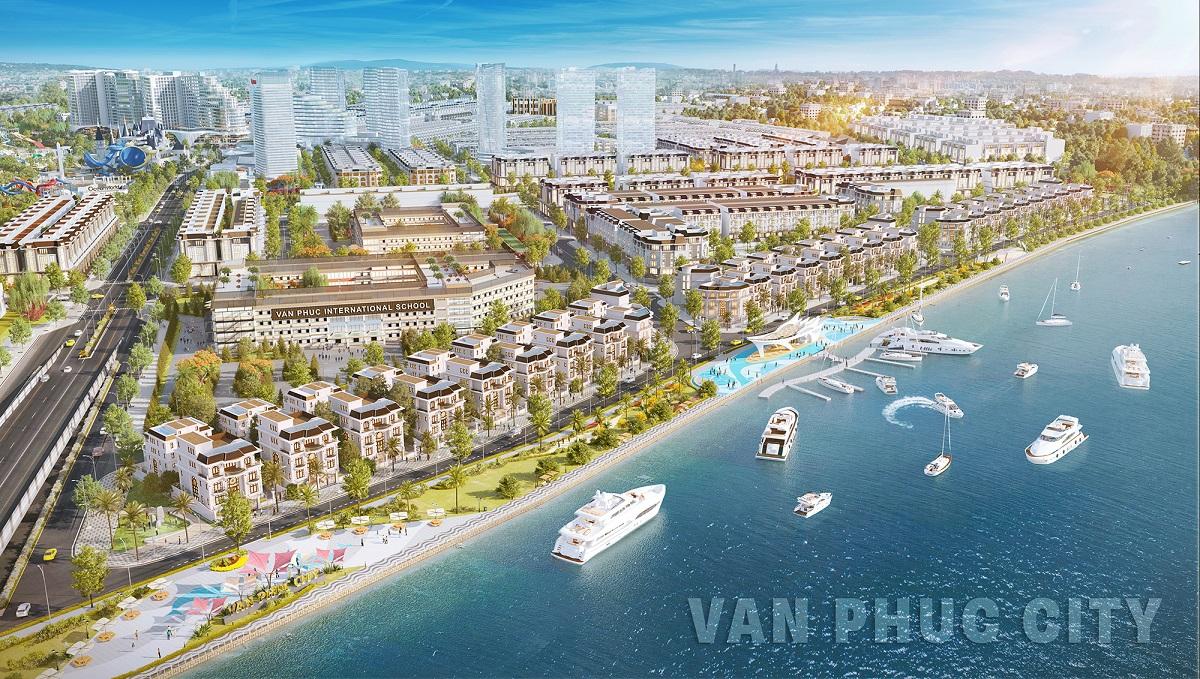 nha-mau-biet-thu-mansion-du-an-van-phuc-city