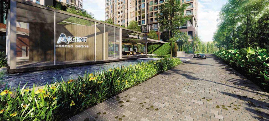 sanh-don-du-an-ascent-garden-homes