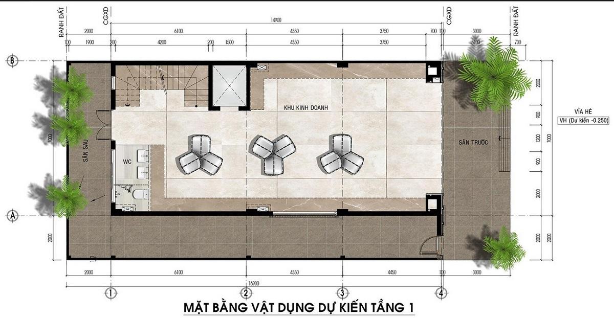 thiet-ke-tang-1-golden-shophouse-du-an-van-phuc-city