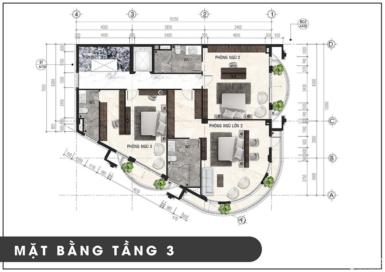 thiet-ke-tang-3-royal-van-phuc-du-an-van-phuc-city