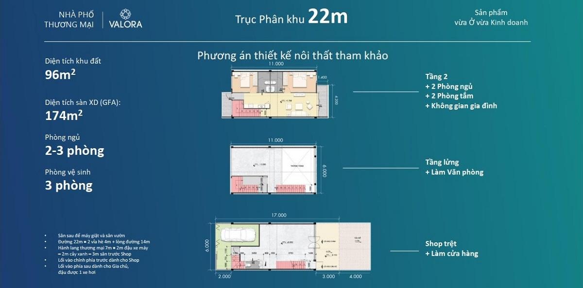 thiet-ke-truc-phan-khu-nha-pho-22m