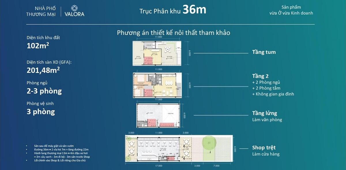 thiet-ke-truc-phan-nha-pho-khu-36m