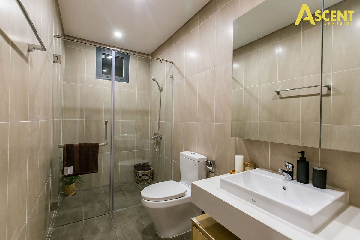 toilet-du-an-ascent-garden-homes