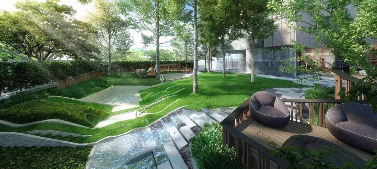 vuon-thu-gian-du-an-ascent-garden-homes
