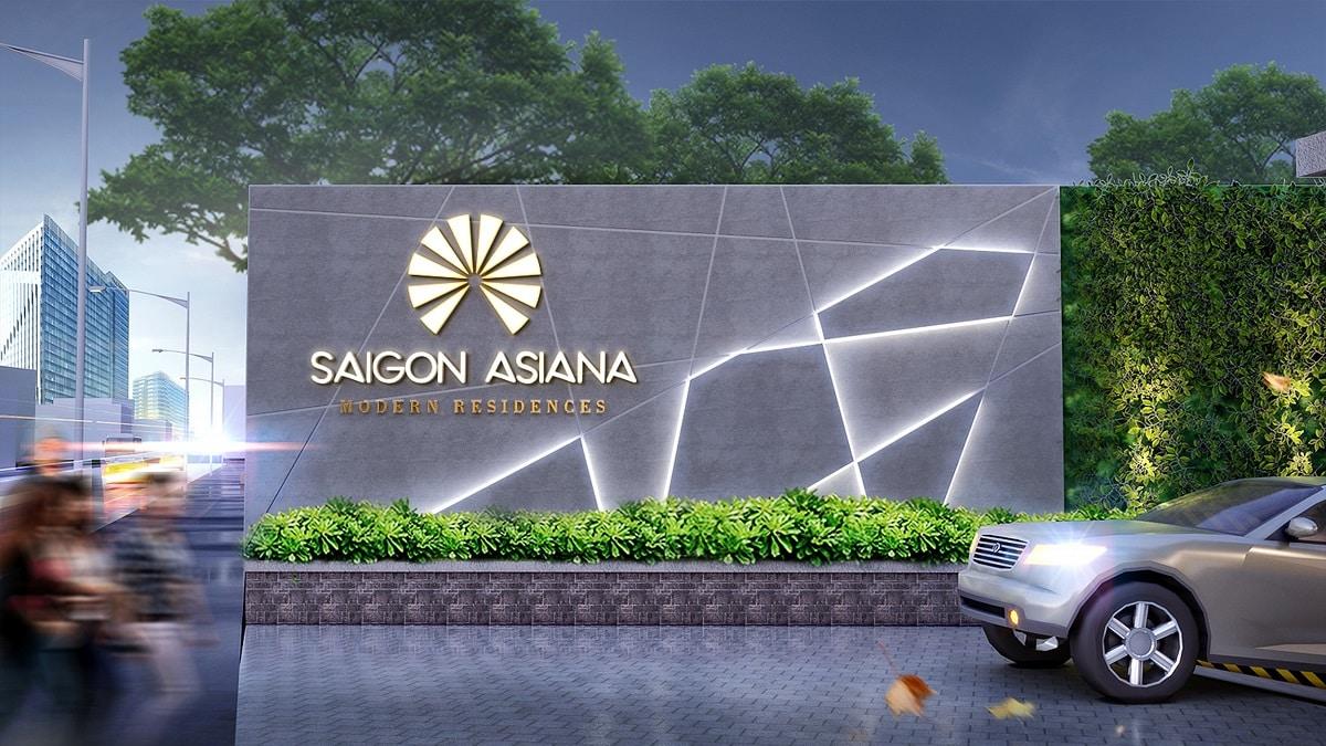 tuong-cong-du-an-saigon-asiana