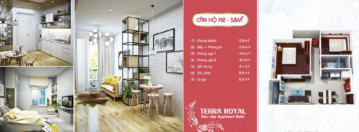 can-ho-a2-terra-royal