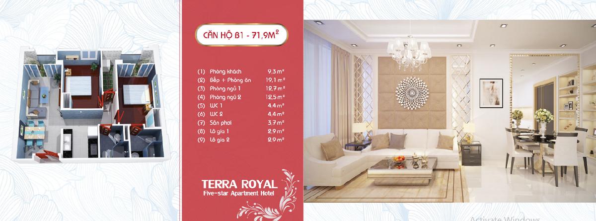 can-ho-b1-terra-royal