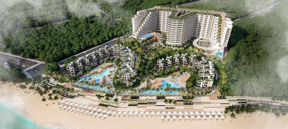 du-an-charm-resort-long-hai