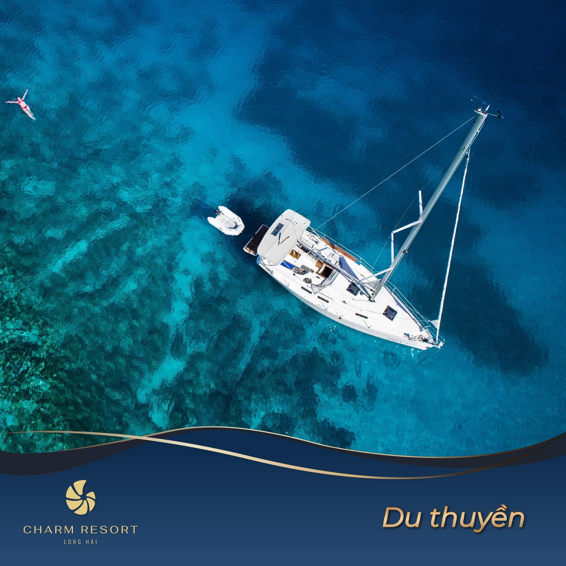 du-thuyen-charm-resort