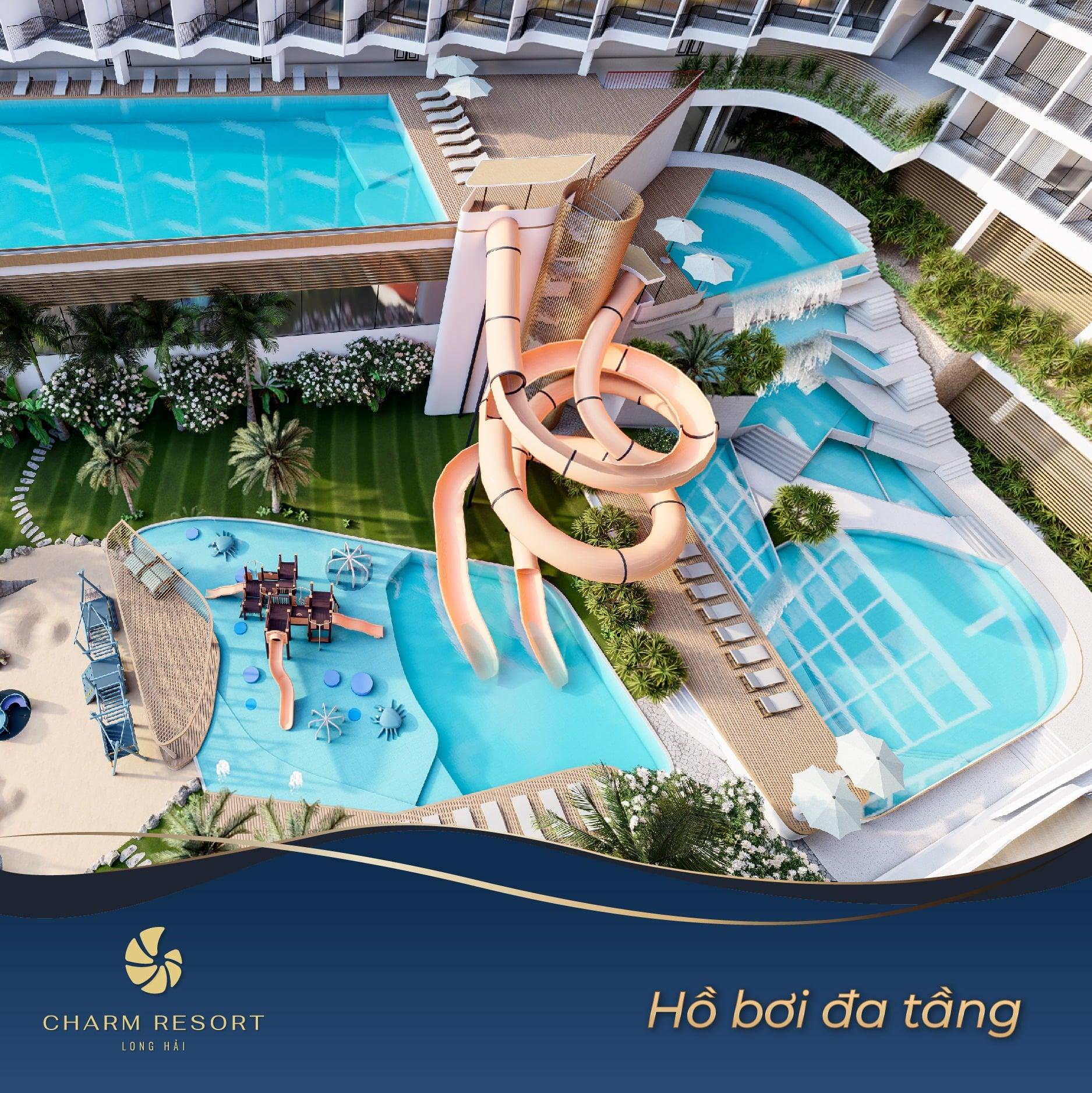 ho-boi-da-nang-charm-resort-long-hai