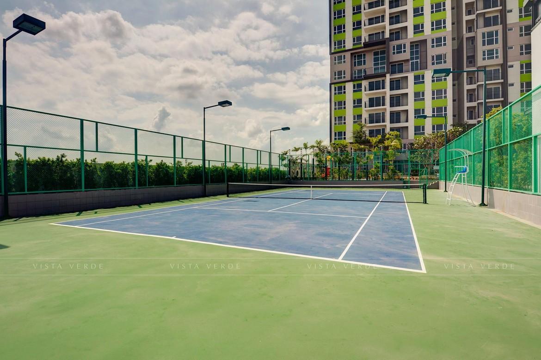 khu-tennis-du-an-vista-verde