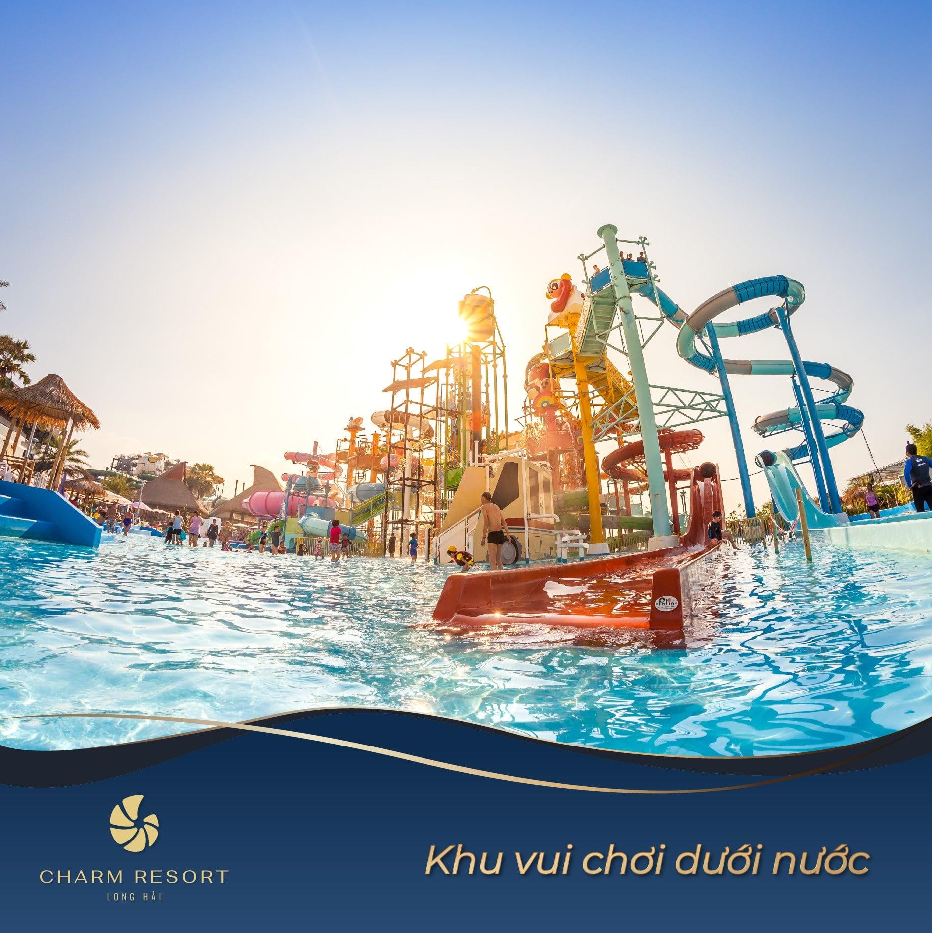 khu-vui-choi-duoi-nuoc-charm-resort-long-hai