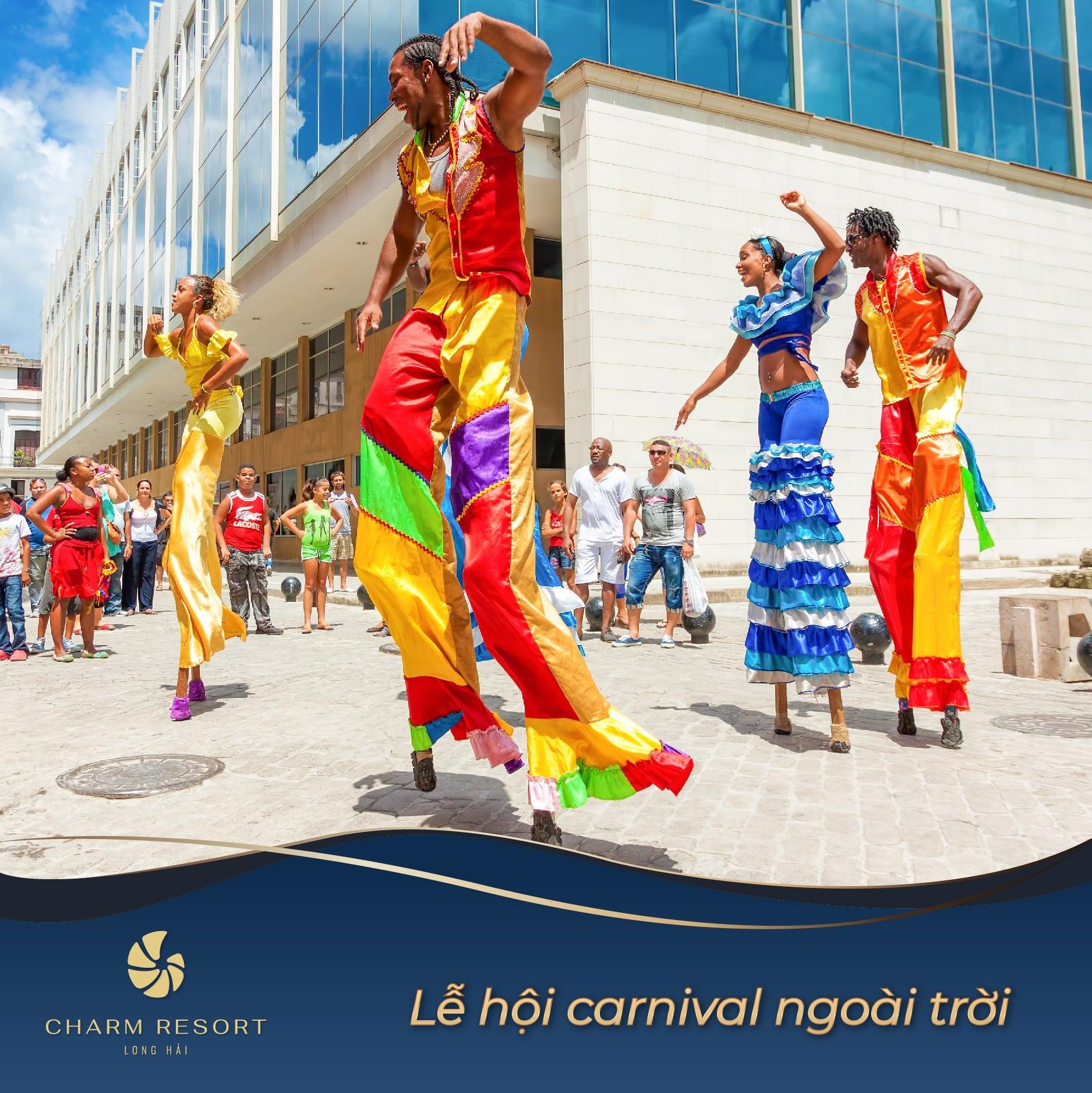 le-hoi-carnival-ngoai-troi-charm-resort-long-hai