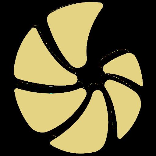 logo-charm-resort-long-hai