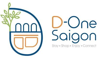 logo-du-an-d-one