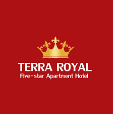 logo-du-an-terra-royal