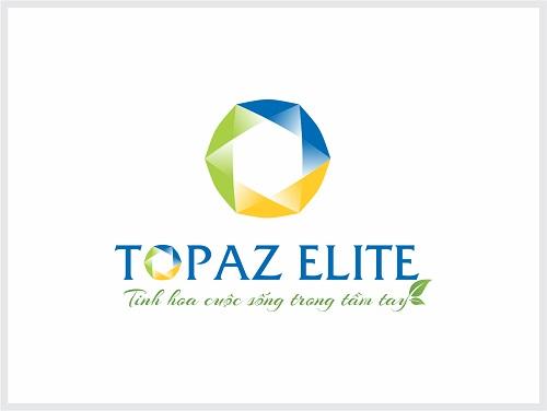 logo-du-an-topaz-elite