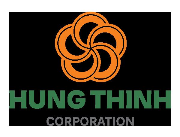 logo-hung-thinh