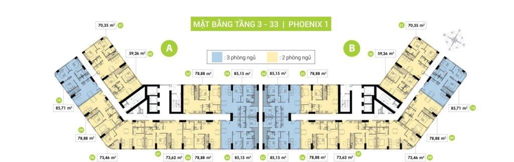 mat-bang-phonenix-1