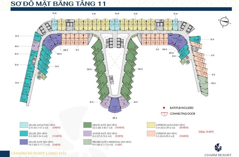 mat-bang-tang-11-du-an-charm-resort-long-hai