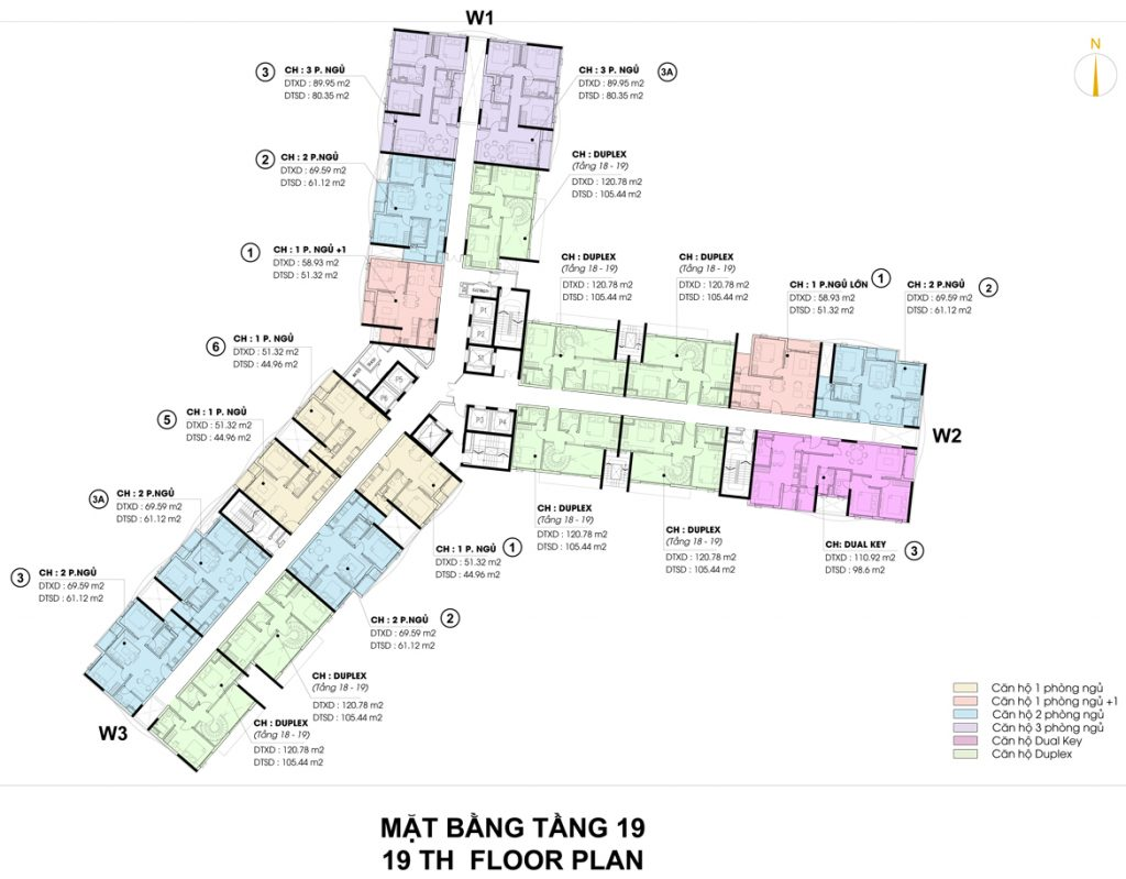 mat-bang-tang-19-du-an-dhomme