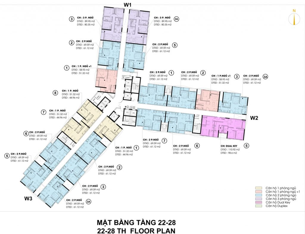 mat-bang-tang-22-28-du-an-dhomme