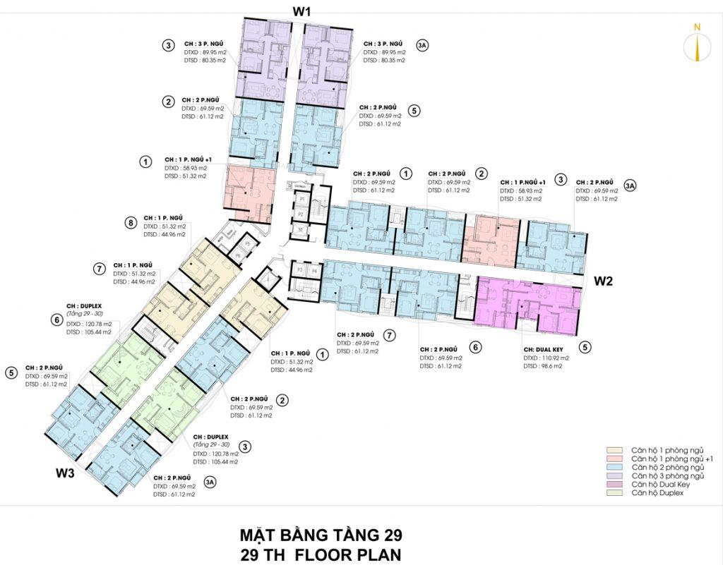 mat-bang-tang-29-du-an-dhomme