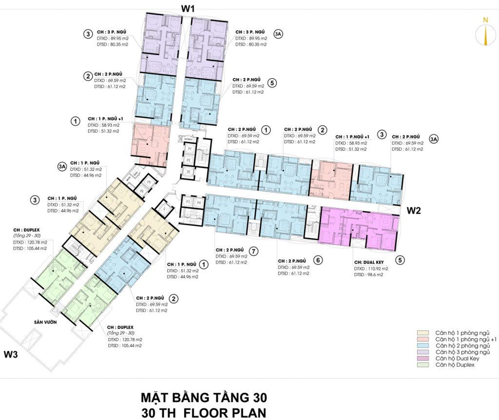 mat-bang-tang-30-du-an-dhomme