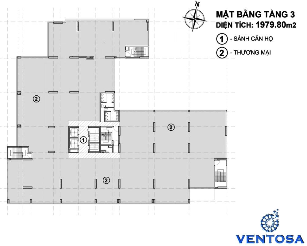 mat-bang-tang-3-ventosa