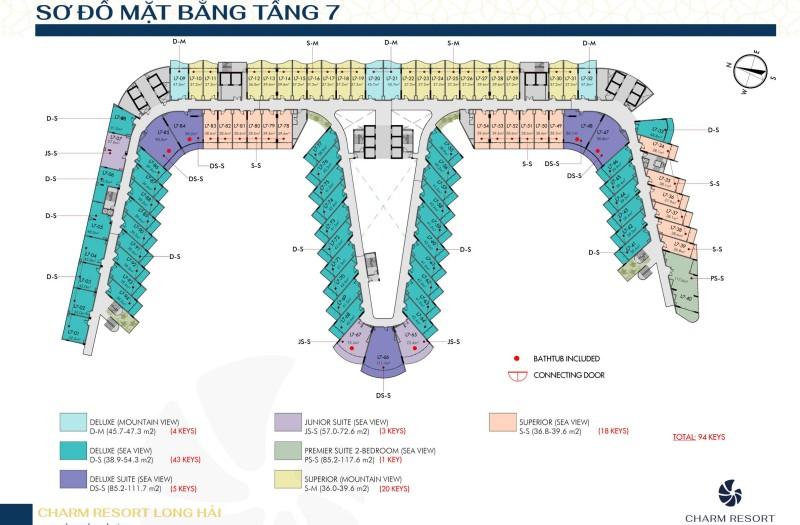 mat-bang-tang-7-du-an-charm-resort-long-hai