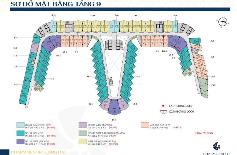 mat-bang-tang-9-du-an-charm-resort-long-hai
