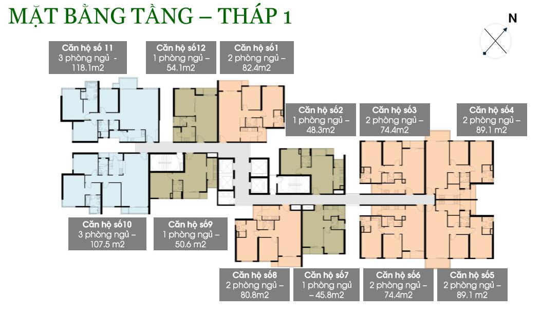 mat-bang-tang-thap-1-du-an-vista-verde