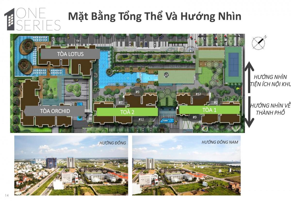 mat-bang-tong-the-va-huong-nhin-du-an-vista-verde