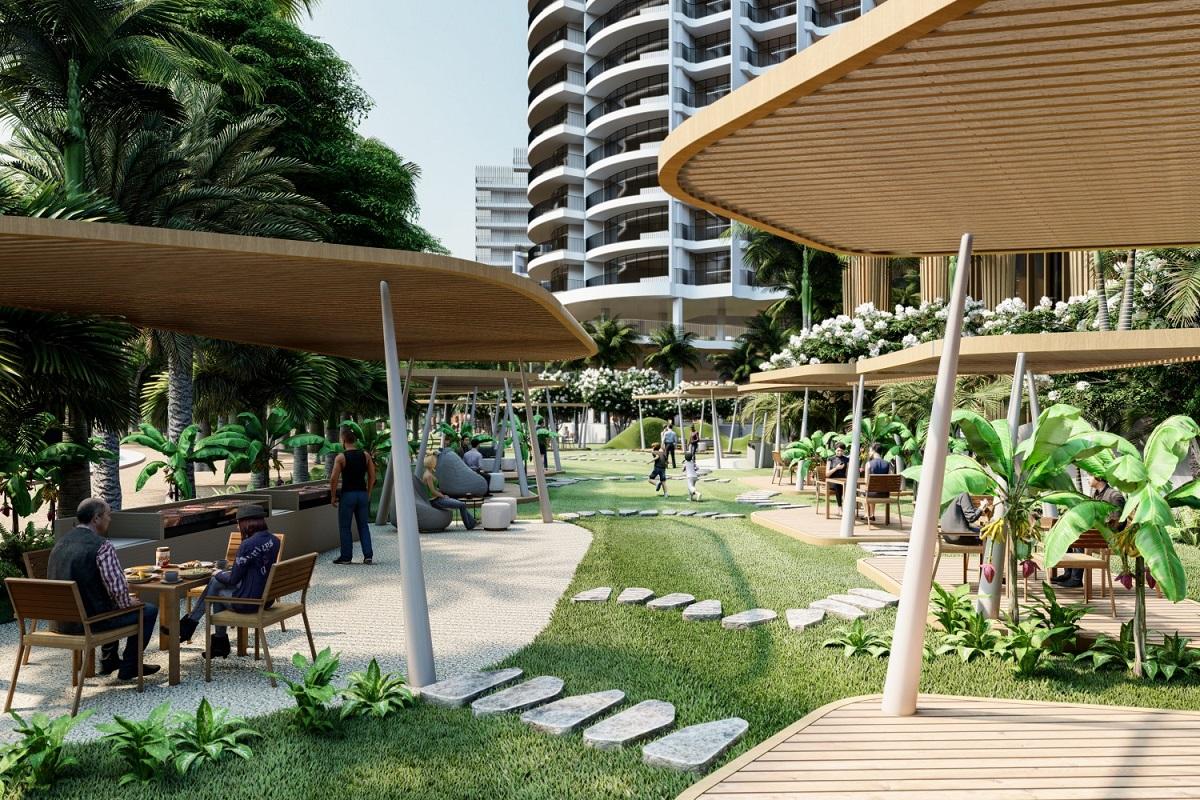 phoi-canh-du-an-charm-resort-long-hai-1