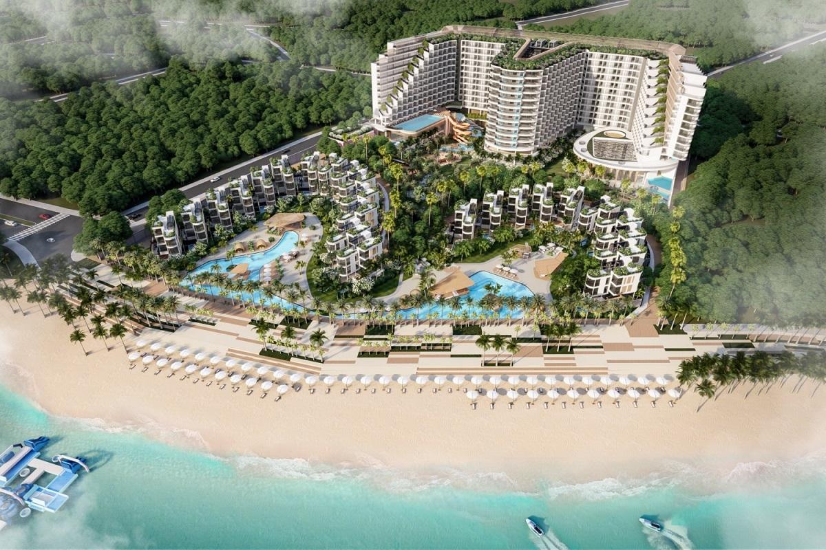phoi-canh-du-an-charm-resort-long-hai-2