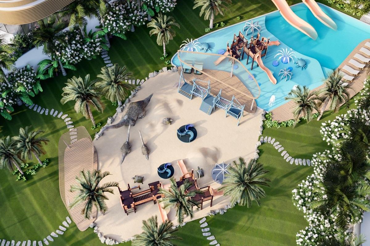phoi-canh-du-an-charm-resort-long-hai-3