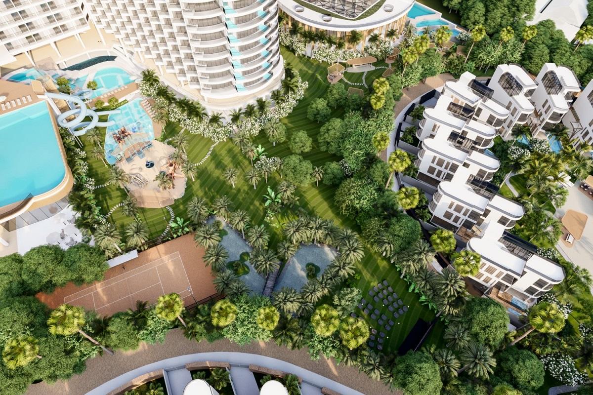 phoi-canh-du-an-charm-resort-long-hai-4