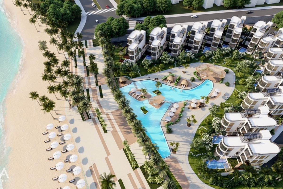 phoi-canh-du-an-charm-resort-long-hai-5